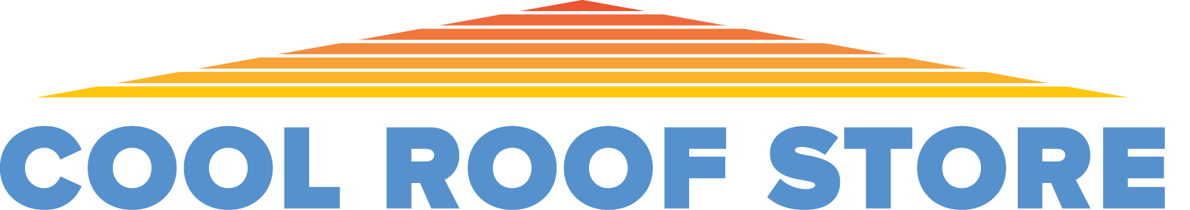 Cool Roof Store Logo