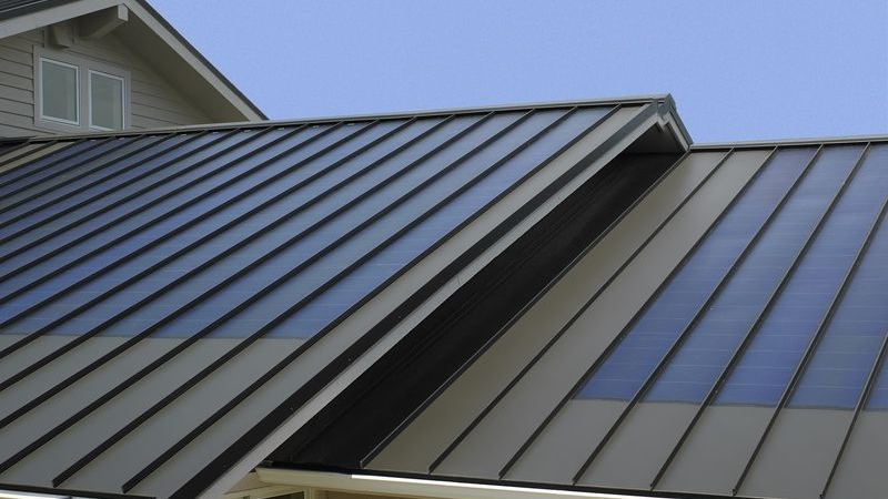 Metal Roofing Services in Honolulu, Hawaii